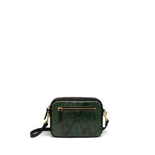 camera-bag-emerald-python