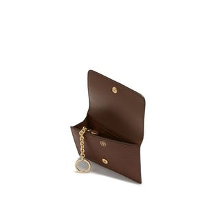 continental-key-coin-pouch-oak-natural-grain-leather