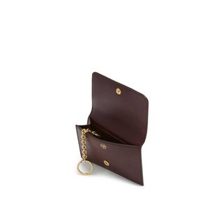continental-key-coin-pouch-oxblood-natural-grain-leather