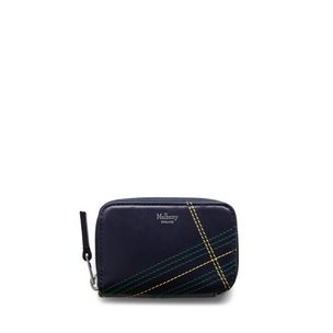 multicard-zip-around-purse-navy-green-canary-stitch-crossboarded-calf