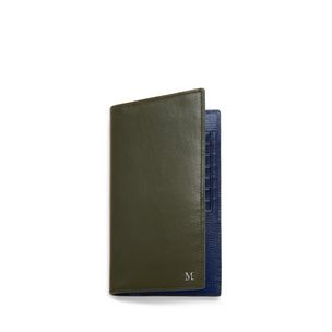 coat-wallet-racing-green-crossboarded-calf