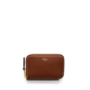 multicard-zip-around-purse-leather-oak-natural-grain-leather