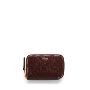 multicard-zip-around-purse-oxblood-natural-grain-leather