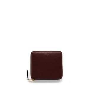 compact-zip-around-wallet-oxblood-natural-grain-leather