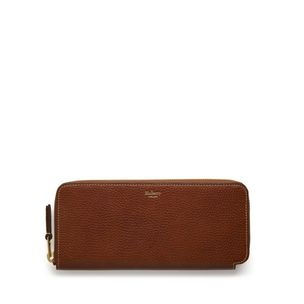long-zip-around-wallet-oak-natural-leather