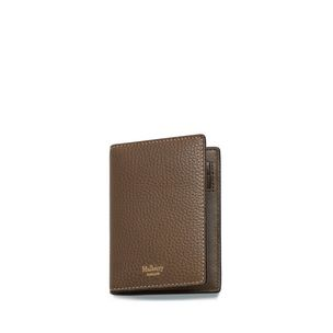 card-wallet-clay-natural-grain-leather