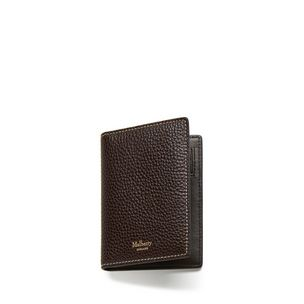 card-wallet-chocolate-natural-grain-leather
