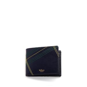 6-card-wallet-navy-green-canary-stitch-crossboarded-calf