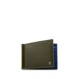 money-clip-wallet-racing-green-crossboarded-calf