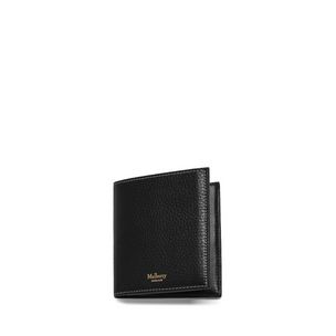 trifold-wallet-black-natural-grain-leather