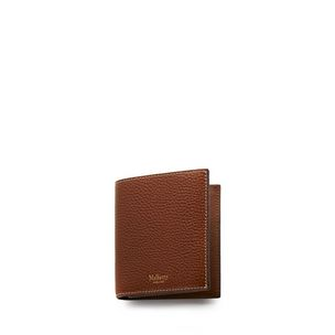 trifold-wallet-oak-natural-grain-leather