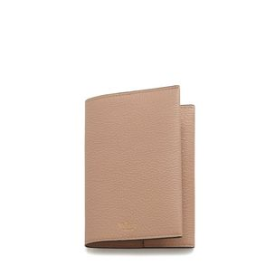 passport-cover-rosewater-natural-grain-leather