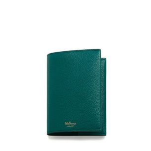 passport-cover-ocean-green-natural-grain-leather