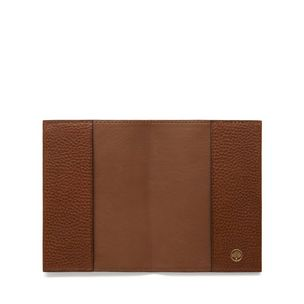 passport-cover-oak-natural-grain-leather