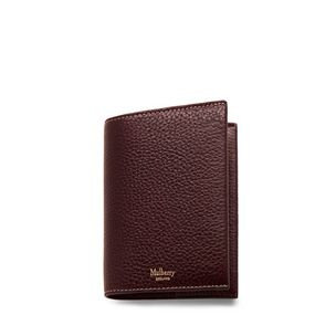 passport-cover-oxblood-natural-grain-leather