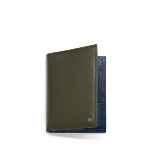 passport-wallet-racing-green-crossboarded-calf