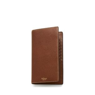 coat-wallet-oak-natural-grain-leather