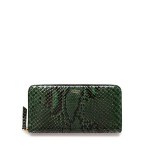 8-card-zip-around-wallet-emerald-python