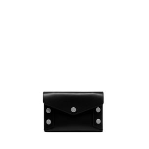 envelope-pouch-black-smooth-calf