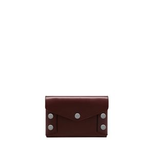 envelope-pouch-oxblood-smooth-calf