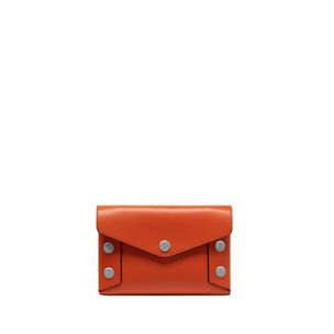 envelope-pouch-bright-orange-smooth-calf
