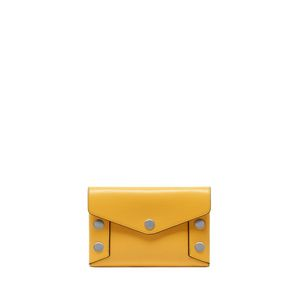 envelope-pouch-firefly-smooth-calf