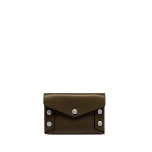 envelope-pouch-moss-smooth-calf