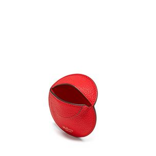 round-coin-pouch-fiery-red-small-classic-grain