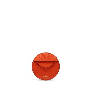 round-coin-pouch-bright-orange-small-classic-grain