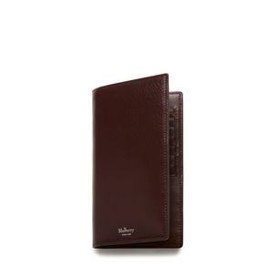 coat-wallet-oxblood-smooth-calf