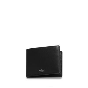 6-card-wallet-black-smooth-calf