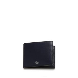 6-card-wallet-midnight-smooth-calf
