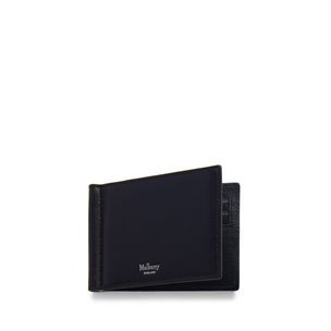 money-clip-wallet-midnight-smooth-calf