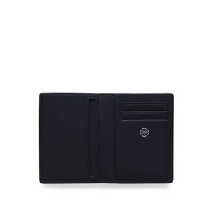 card-wallet-midnight-smooth-calf