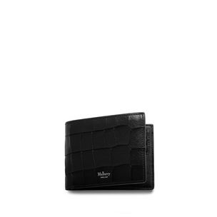 8-card-wallet-black-deep-embossed-croc