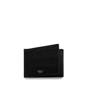 money-clip-wallet-black-deep-embossed-croc