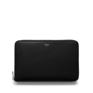 zip-around-travel-wallet-black-calfskin