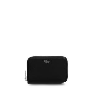 multicard-zip-around-purse-black-calfskin