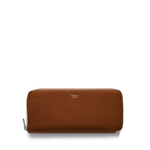 long-zip-around-wallet-oak-natural-grain-leather