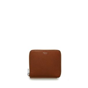compact-zip-around-wallet-oak-natural-grain-leather