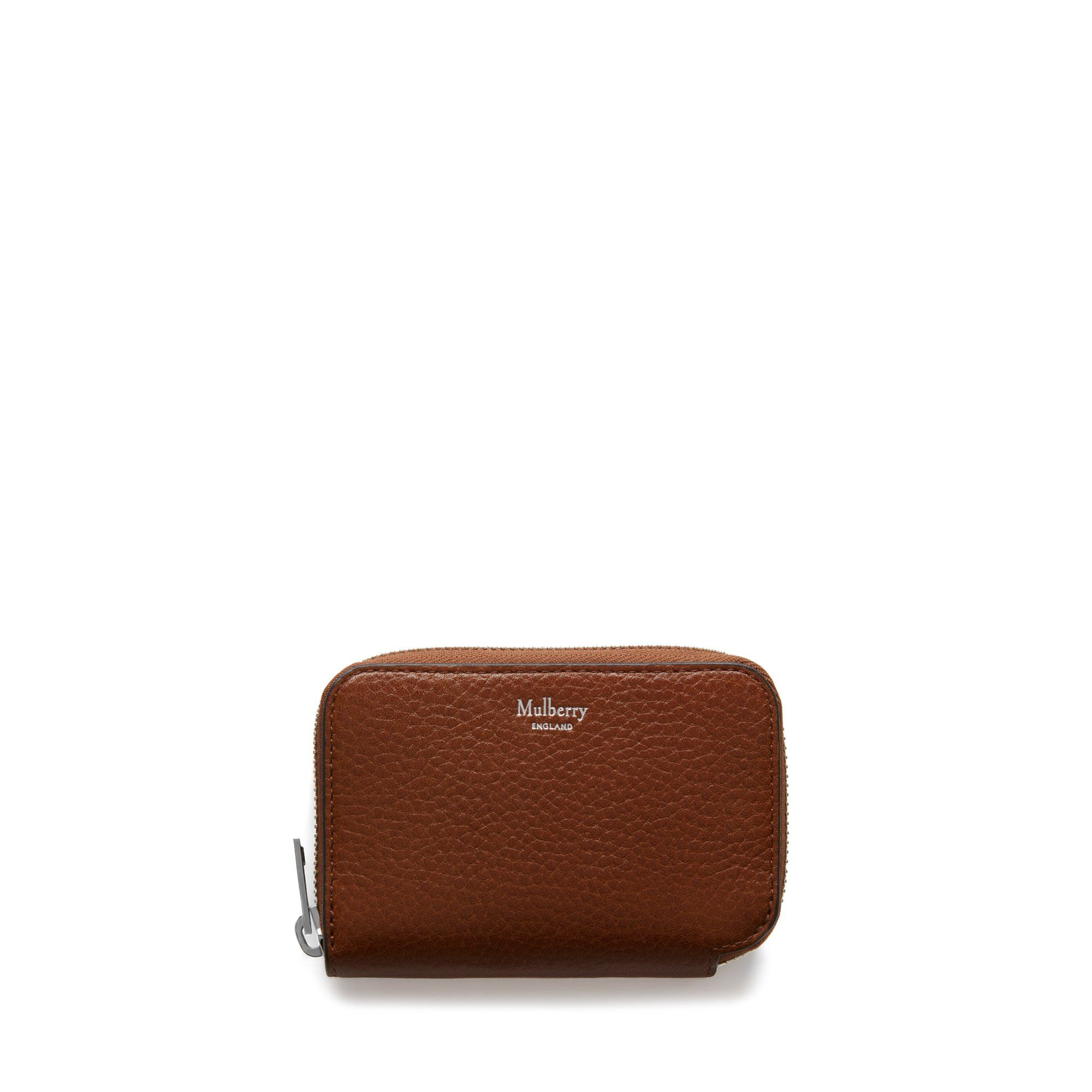 8a3df331e45a Small Leather Goods