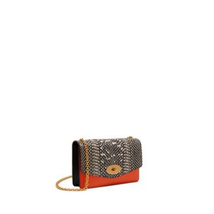 small-darley-black-bright-orange-snakeskin-smooth-calf