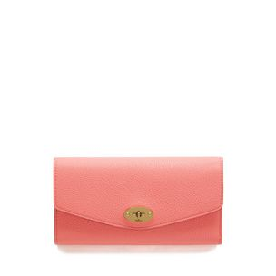 darley-wallet-macaroon-pink-small-classic-grain