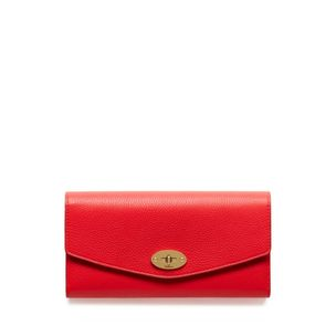 darley-wallet-fiery-red-small-classic-grain