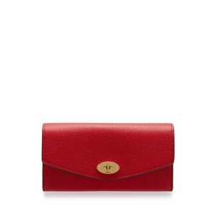 darley-wallet-scarlet-red-small-classic-grain