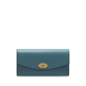 darley-wallet-dark-frozen-small-classic-grain