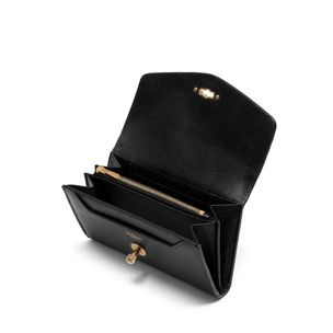 medium-darley-wallet-black-small-classic-grain