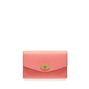 medium-darley-wallet-macaroon-pink-small-classic-grain