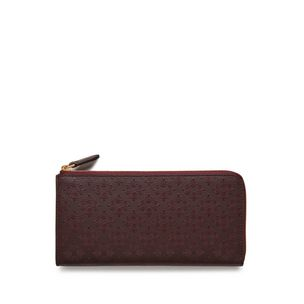 long-part-zip-wallet-oxblood-debossed-tree
