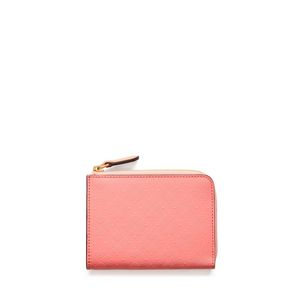 part-zip-coin-pouch-macaroon-pink-debossed-tree